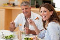 Eet Romantische go in Stuttgart - nuttige tips