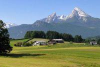Weekendje weg in Beieren - Tips voor mooie natuur ervaringen
