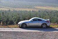 Motorolie aanwijzing - Hoe de juiste olie te herkennen voor uw auto