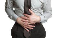 Wat bij diarree in het lichaam?