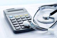 Kantoorbediende in gezondheid - deze opties die je hebt