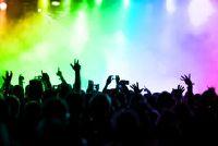 Tinnitus na het concert - wat te doen?