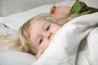 Children's dekbedden - die u moet overwegen bij het kopen