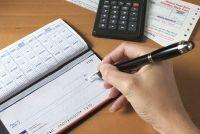 Wat is Creditreform?