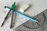 Build model vliegtuig zelf - hoe het werkt uit piepschuim