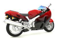 Parkeerschijf op de motorfiets - Mededelingen