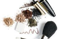 Ombia Cosmetics - Productoverzicht