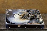 Reparatie PS3 drive - dat moet worden opgemerkt