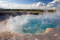 Warme lucht kan meer water vasthouden - verklaring