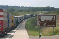 Brandblussers verplicht voor vrachtwagens?  - Om de veiligheidsvoorschriften een behouden