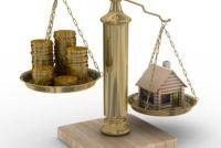 Maak aanvraag voor huisvesting bonus - hoe het werkt