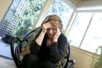 Eenzijdige hoofdpijn - wat te doen?