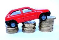 Gas Car - voor- en nadelen ten opzichte van benzine-auto's