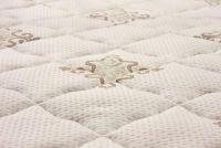 Clean matrasbeschermers correct - hoe het werkt