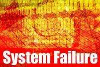 GTA: San Andreas - dus het crasht nooit weer