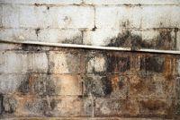 MEM Dry wall - Application Notes