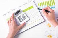 Breng de juiste formule - de berekening van de BTW