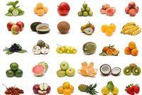 Ananas en buikpijn - zodat u de handel met fructose-intolerantie