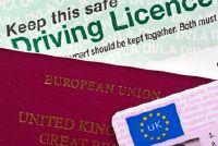 Rijbewijs vanaf 16 - voors en tegens