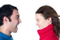 Mijn ex vervelend - wat te doen?