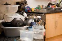 Cleanup - Tips voor meer orde in uw huis