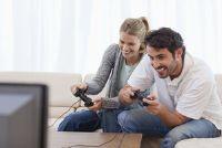 PlayStation Plus spellen - wat gebeurt er op het einde van het abonnement