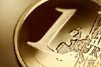 Euro Starter Kit - waarde collector's