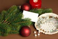 Vrolijke Kerstgroeten - maak je originele kaarten