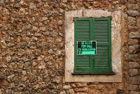 Het stellen van de juiste vragen bij het huis tour - zodat u uw droomhuis te vinden