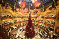 Hoe maak je Kerstmis vieren in Frankrijk?  - Ervaring Franse douane bij Kerstmis