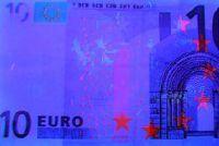 PayPal - de eenmalige betaling eenvoudig uitgelegd