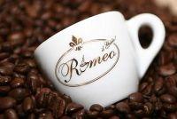 Het verschil tussen cappuccino en latte macchiato eenvoudig uitgelegd