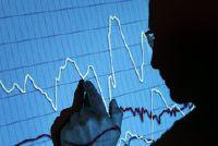 Koop aandelen van de Spaarbank - Hier is hoe online