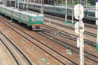Fare restitutie Duitse spoorwegen - hoe het werkt