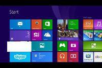 8.1 Configuratie van de Mail-app van Windows correct