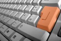 Maak speciale tekens Hart met het toetsenbord - is hoe het werkt