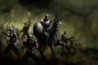Skyrim: keizerlijke leger - zodat u het oplossen van de Quest