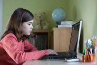 Praktijk dictaten 6de leerjaar middelbare school - dus het zal werken met spelling
