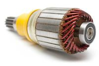 Magneet motor zelf bouwen - Wat u moet dit overwegen