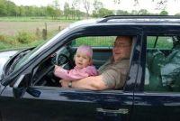 Mercedes ML W164 - Wat u moet weten bij het kopen