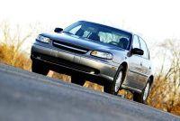 Beschikken met de elementaire veiligheid auto?  - Informatie