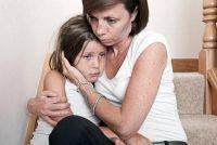 Subsidies voor alleenstaande ouders van de staat - zodat u het correct toepassen
