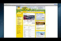 Gebruik ADAC Vehicle Assessment - nuttige tips