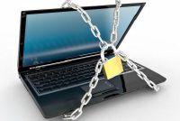 Wachtwoord bij opstarten voor MacBook vergeten - wat te doen?