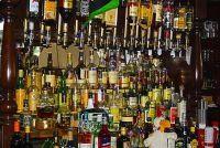 Alcohol met weinig calorieën?  - Dus je kunt genieten van een drankje, ondanks dieet