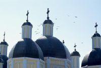 Vind oude Russische liederen - dus het is mogelijk