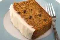 Te droog cake - Tips voor verfrissende