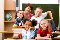 Solliciteer voor uitstel op school inschrijving - hoe het werkt