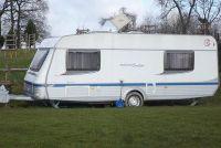 Maak de gas-test op de caravan - Wat te zoeken