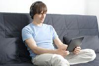 Spotify betalen via iTunes?  - Notities